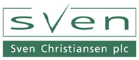 Sven Christiansen PLC